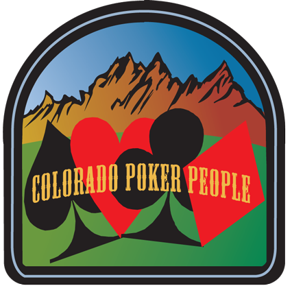 Colorado Poker People